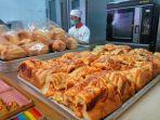 breadlife-ayani-megamal-pontianak_20170906_183526.jpg