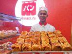 breadlife-ayani-megamal-pontianak_20170906_184430.jpg