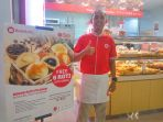 breadlife-ayani-megamal-pontianak_20170906_200241.jpg