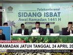 breaking-news-besok-puasa-kemenag-tetapkan-jumat-24-april-awal-puasa-1-ramadhan-1441-hij.jpg
