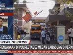 breaking-news-ledakan-bom-terjadi-di-polrestabes-medan-sejumlah-orang-dilaporkan-terluka.jpg
