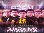 bren-esports-juara-m2-world-championship-2021-tim-filipina-piala-dunia-mobile-legends-raih-rp-19-m.jpg