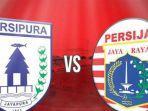 bri-liga-1-indonesia-minggu-19-september-2021.jpg