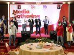 brigita-manohara-saat-acara-media-gathering-di-q-hall-qubu-resort-kubu-raya.jpg