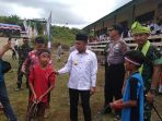 brigjen-tni-bambang-ismawan_20180411_175620.jpg