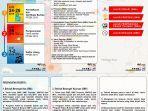 brosur-informasi-ppdb-2019-oleh-dinas-pendidikan-provinsi-kalimantan-barat.jpg