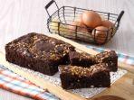brownies_20180304_102757.jpg