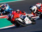 bt-sport-live-streaming-motogp-emilia-romagna-2021-cek-hasil-moto3-hari-ini-mario-aji-berapa.jpg