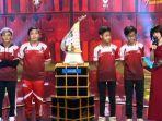 btr-esports-kembali-bawa-indonesia-lolos-turnamen-pubg-mobile-di-berlin-jerman.jpg