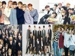 bts-exo-betah-di-puncaki-deretan-boyband-k-pop-terpopuler-agustus-berikut-daftar-top-30.jpg