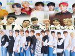 bts-exo-seventeen-jadi-3-teratas-boy-grup-dengan-reputasi-brand-tertinggi-oktober-ini.jpg