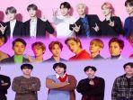 bts-exo-super-junior-ranking-teratas-boyband-idol-k-pop-terpopuler-februari-2020-ini.jpg
