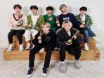 bts-foto-bersama-piala-seoul-music-award-2021.jpg