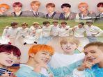 bts-kembali-tak-tersaingi-kokoh-di-puncak-peringkat-member-boyband-k-pop-terpopuler-juli-ini.jpg