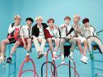 bts-lagi-lagi-sapu-bersih-3-teratas-member-boyband-k-pop-terpopuler-september-2019-siapa-di-puncak.jpg
