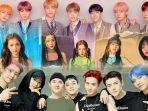 bts-red-velvet-dan-exo-teratas-di-deretan-grup-idol-k-pop-terpopuler-januari-2020-ranking-idolamu.jpg