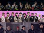 bts-seventeen-dan-exo-pimpin-peringkat-teratas-boyband-k-pop-terpopuler-april-2020.jpg