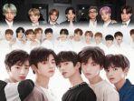 bts-tak-terkalahkan-txt-3-besar-inilah-30-boyband-k-pop-dengan-reputasi-brand-terbaik-maret-2019.jpg
