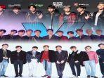 bts-tak-tersaingi-kejutan-x1-di-deretan-boyband-k-pop-dengan-reputasi-brand-terbaik-september-2019.jpg