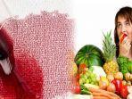 buah-buahan-ini-pelancar-haid-obat-alami-bikin-haid-jadi-teratur-1111.jpg