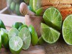 buah-jeruk-nipis-dapat-menghasilkan-energi-listrik-karena-memiliki-kandungan.jpg
