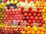 buah-klimaterik-adalah-ini-contoh-buah-klimaterik.jpg
