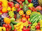 buah-musiman-adalah-ini-contoh-buah-musiman.jpg