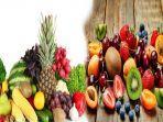 buah-pada-struktur-tanaman.jpg