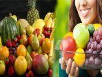 buah-yang-berfungsi-untuk-menurunkan-tekanan-darah-tinggi-dan-dapat-menyembuhkan-batuk.jpg