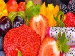 buah-yang-tergolong-karakteristik-pepo-ini-ciri-ciri-buah-pepo-contoh-buah-pepo.jpg