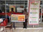 budi-nuryantonominimarket.jpg