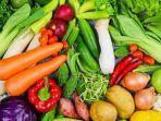 bukan-sehat-malah-bikin-sakit-jangan-makan-5-sayuran-ini-setiap-hari.jpg