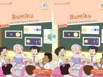 buku-tema-8-kelas-6-pembelajaran-6.jpg