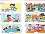 buku-tematik-5-kelas-2-sd-subtema-1-pembelajaran-2.jpg