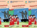 buku-tematik-kepemimpinan-tema-7-kelas-6.jpg