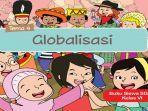 buku-tematik-sd-kelas-6-tema-4-tema-globalisasi.jpg