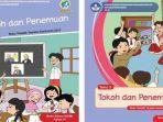 buku-tematik-sd-tema-3-kelas-6-sdtokoh-dan-penemuan.jpg