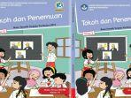 buku-tematik-sd-tema-3-kelas-6.jpg