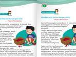 buku-tematik-sd-tema-4-kelas-3-subtema-3-pembelajaran-3.jpg
