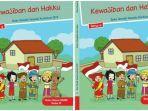 buku-tematik-sd-tema-4-kelas-3.jpg