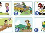 buku-tematik-sd-tema-4-kelas-4-berbagai-pekerjaan.jpg