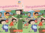 buku-tematik-sd-tema-5-kelas-2.jpg