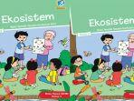 buku-tematik-sd-tema-5-kelas-5-ekosistem.jpg