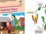 buku-tematik-tema-1-kelas-3-pertumbuhan-dan-perkembangan-makhluk-hidup.jpg