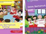 buku-tematik-tema-2-kelas-4-pembelajaran-5.jpg