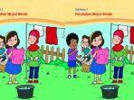 buku-tematik-tema-3-kelas-3-subtema-3.jpg