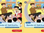 buku-tematik-tema-3-kelas-3.jpg