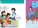 buku-tematik-tema-4-kelas-5-halaman-64-72.jpg