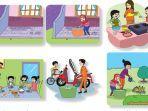 buku-tematik-tema-6-kelas-3.jpg