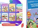 buku-tematik-untuk-sekolah-dasar.jpg